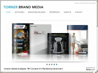 Torner-brand-media.de