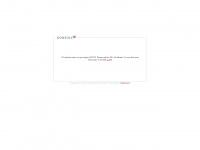 universal-transporte.de Thumbnail