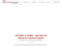 k chen home in freiburg erfahrungen und bewertungen. Black Bedroom Furniture Sets. Home Design Ideas