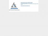 vms-finanzplanung.com