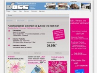 Voss-t.de