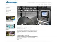 vosswinkel-gmbh.de
