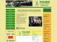 wagner-landtechnik.de