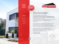 Wannigmann-bedachungen.de