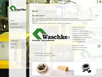 waschke.org