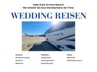 Wedding-reisen.de