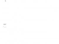 wigo-zelte.de