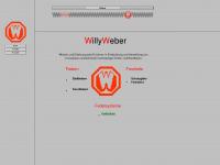 willyweber.de