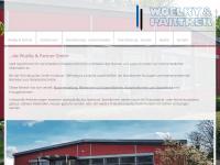 woelky-partner.de