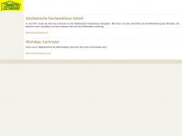 zimmerei-lechmann.de