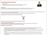 hausrat-tipp.de