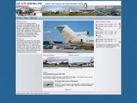 Bsl-mlh-planes.net