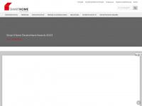 smarthome-deutschland.de