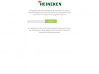 heinekenswitzerland.com