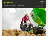 Zipper-maschinen.at