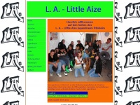 Little-aize.de