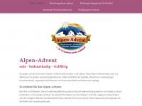 alpen-advent.info