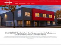 wiegrink.de
