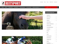 reitsport-handel.de
