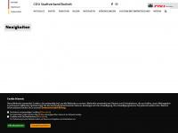 cdu-bocholt.de