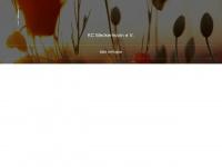 kcmeckermann.de