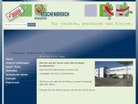 elschenbroich.de