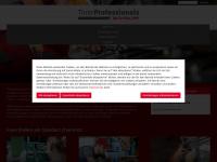 timeprofessionals.de