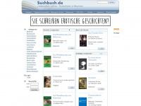 suchbuch.de
