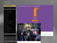 fidena.de