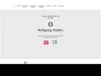 wolfgang-hassler.de