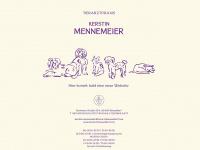 tierarztduesseldorf.com