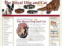 the-royal-dog-and-cat.de