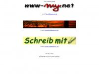 www-my.net