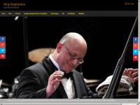 joerghegemann.info