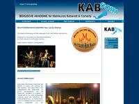 akademie-kabcom.de