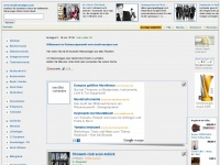musik-anzeigen.com