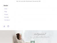 biodor.de