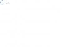 ytong.at Webseite Vorschau