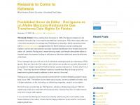 anblick.info