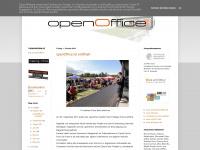 oo-bloog.blogspot.com