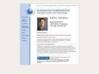 praxis-homoeopathie-berlin.de