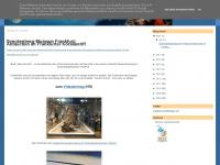 korallenriffe.blogspot.com
