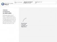 bestattung-wolf.com