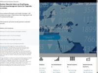 banken-uebersicht.de