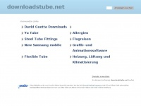 downloadstube.net Thumbnail