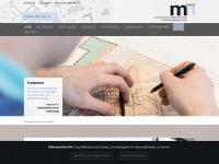 m-quadrat.cc