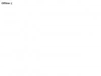 zulu-entertainment.de Thumbnail