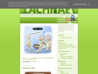 Lachhaft.blogspot.com