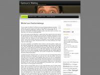 Gemaux.wordpress.com