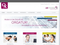 Absystem.de